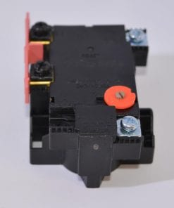 Solar-Hot-Water-Thermostat-ST1301