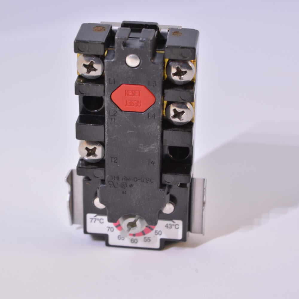 Thermostat-89T13