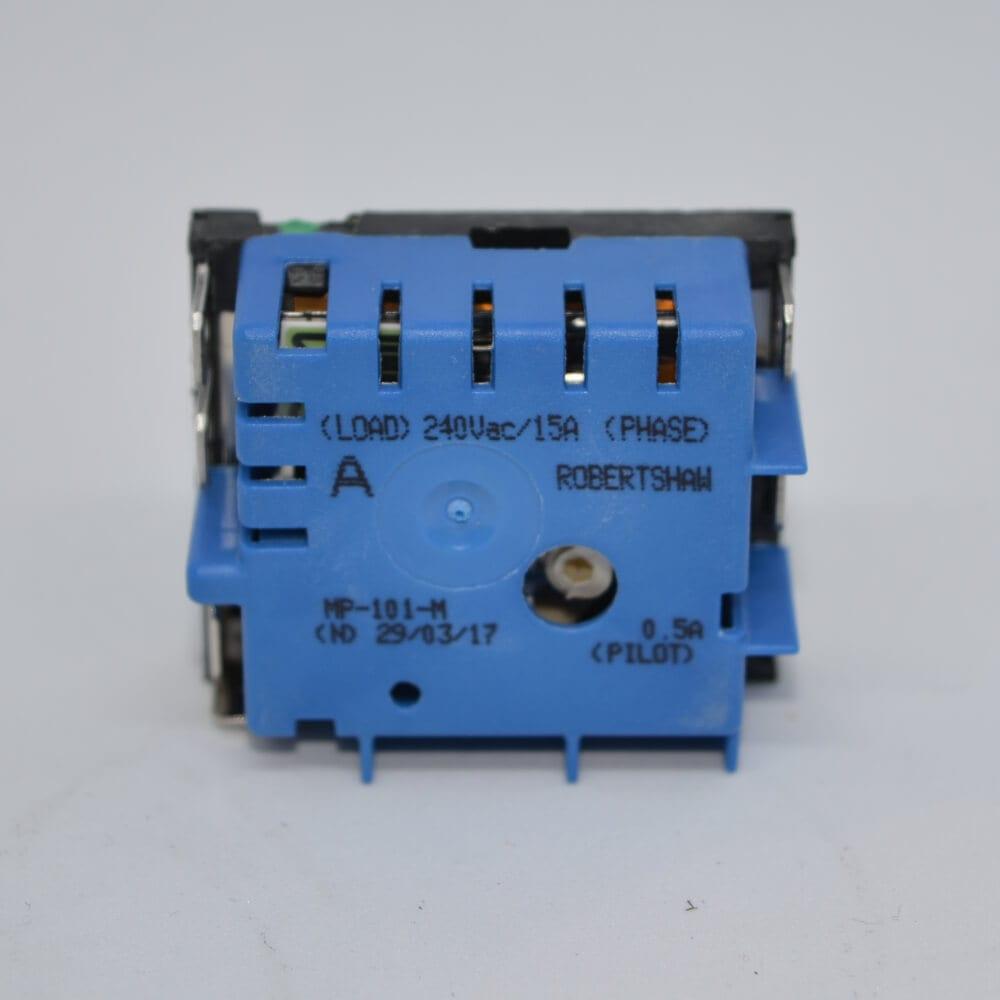 stove-temperature-switch-mp101
