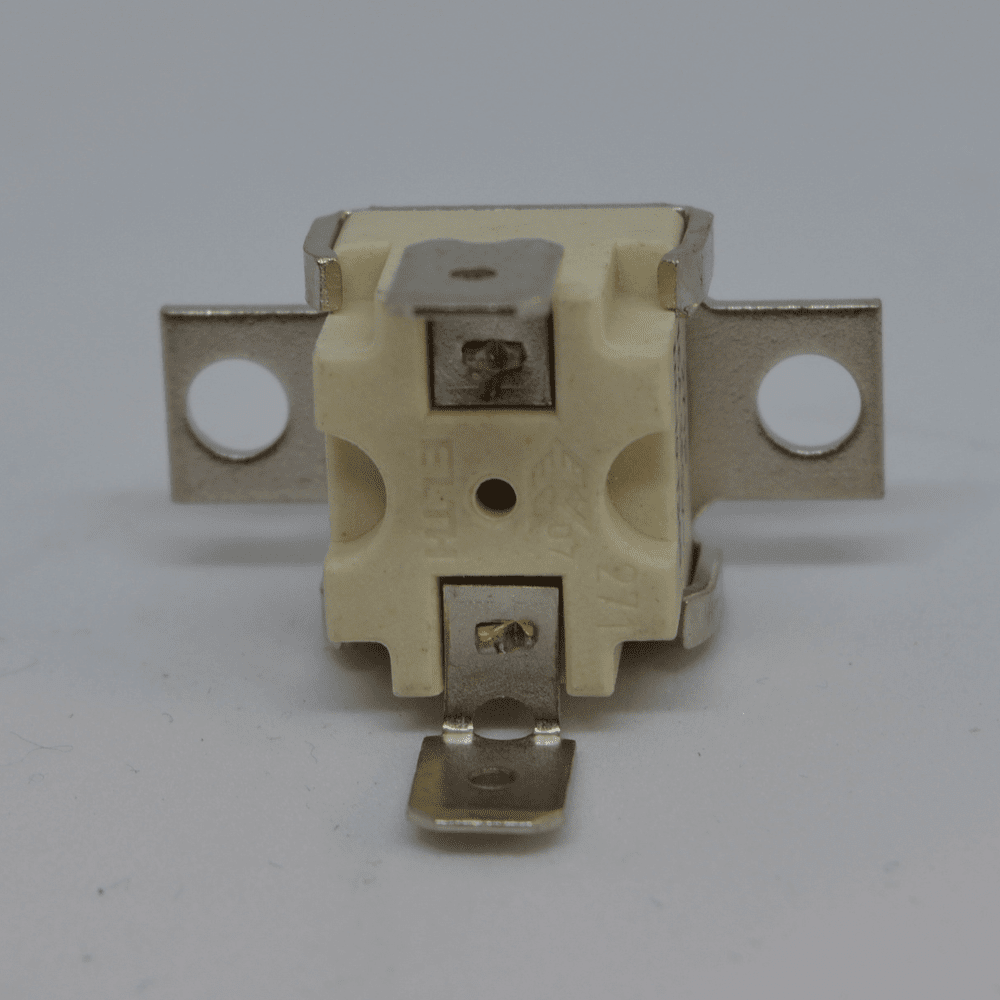 oven-300c-safety-cut-out-thermostat-switch