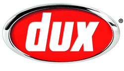 Dux Electric Storage