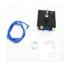 stove-te-cooktop-switch-m3v700
