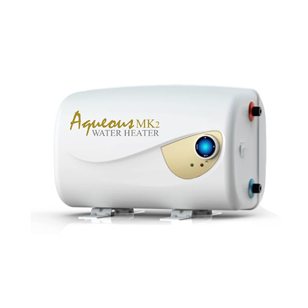 Aqueous-240v-hot-water-heater