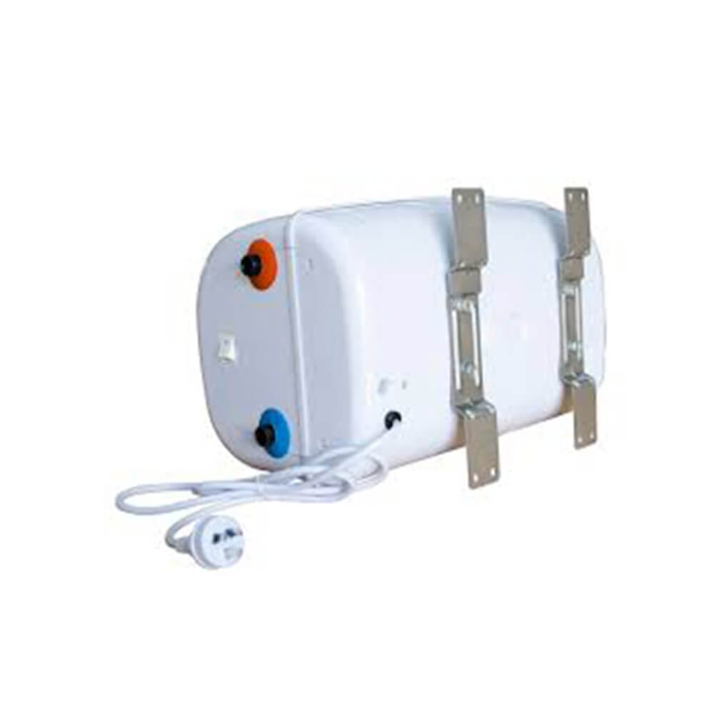 Aqueous-240v-water-heater