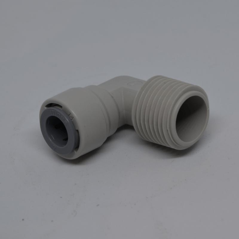 elbow-1-2-npt-x-3-8-tube