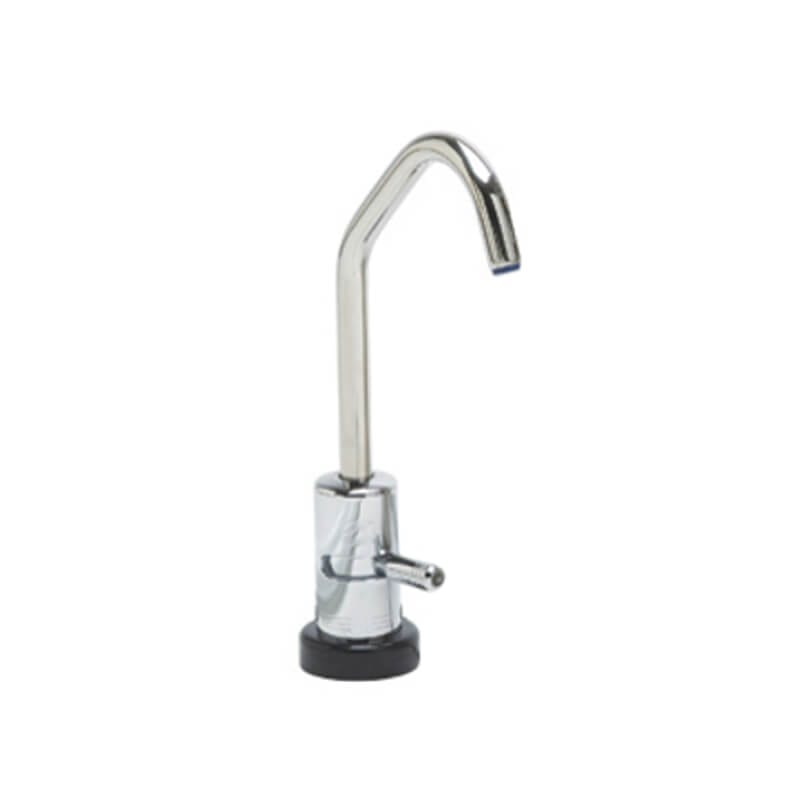 Seagull-Water-Purifier-2KF-Tap