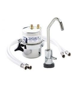 seagull-iv-x-1f-water-purifier-2kf-tap