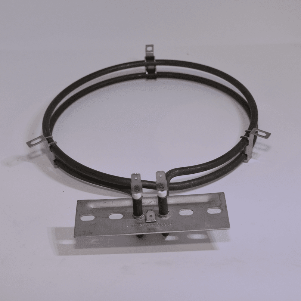 2400W fan oven element Chef Westinghouse & Electrolux