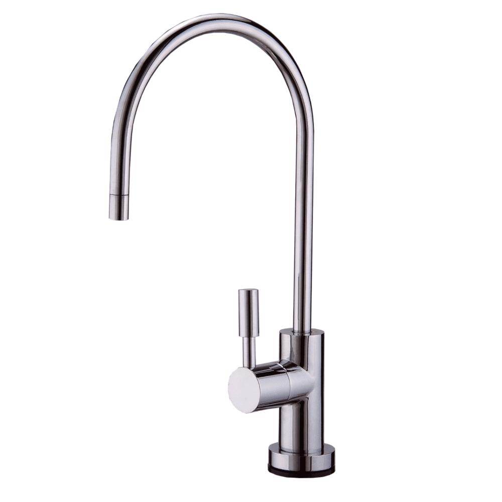 Deluxe-water-filter-tap