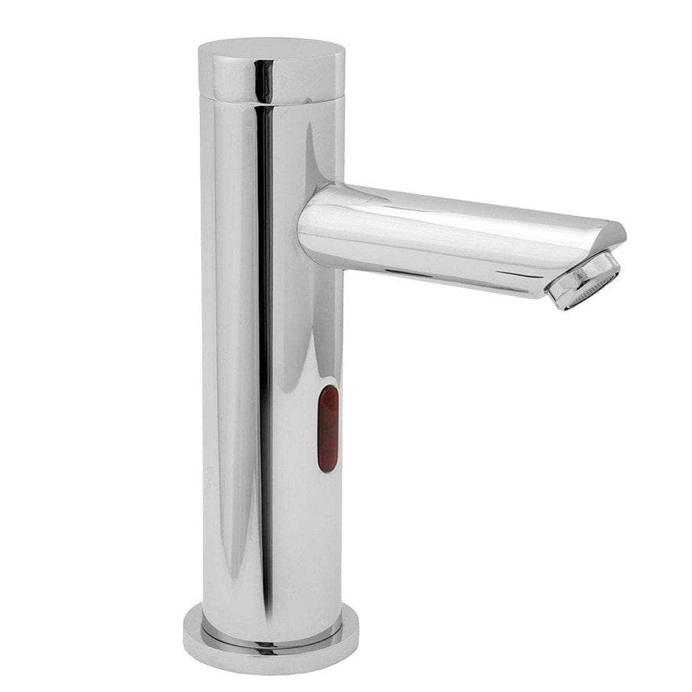 Hands Free Automatic Sensor Water Tap