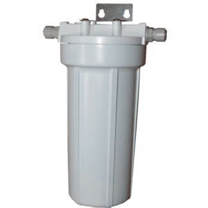 Insinkerator compatible Deluxe Water Filter change over Kit