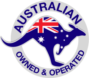 australian-owned-operated-business