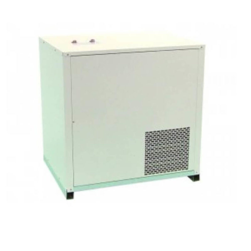Commercial IC1000 60 Litre Drinking Water Cooler / Chiller