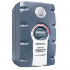 Insinkerator Replacement Hot Water Tank