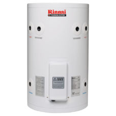 Flowmaster 50 Lt Electric Hot Water Service