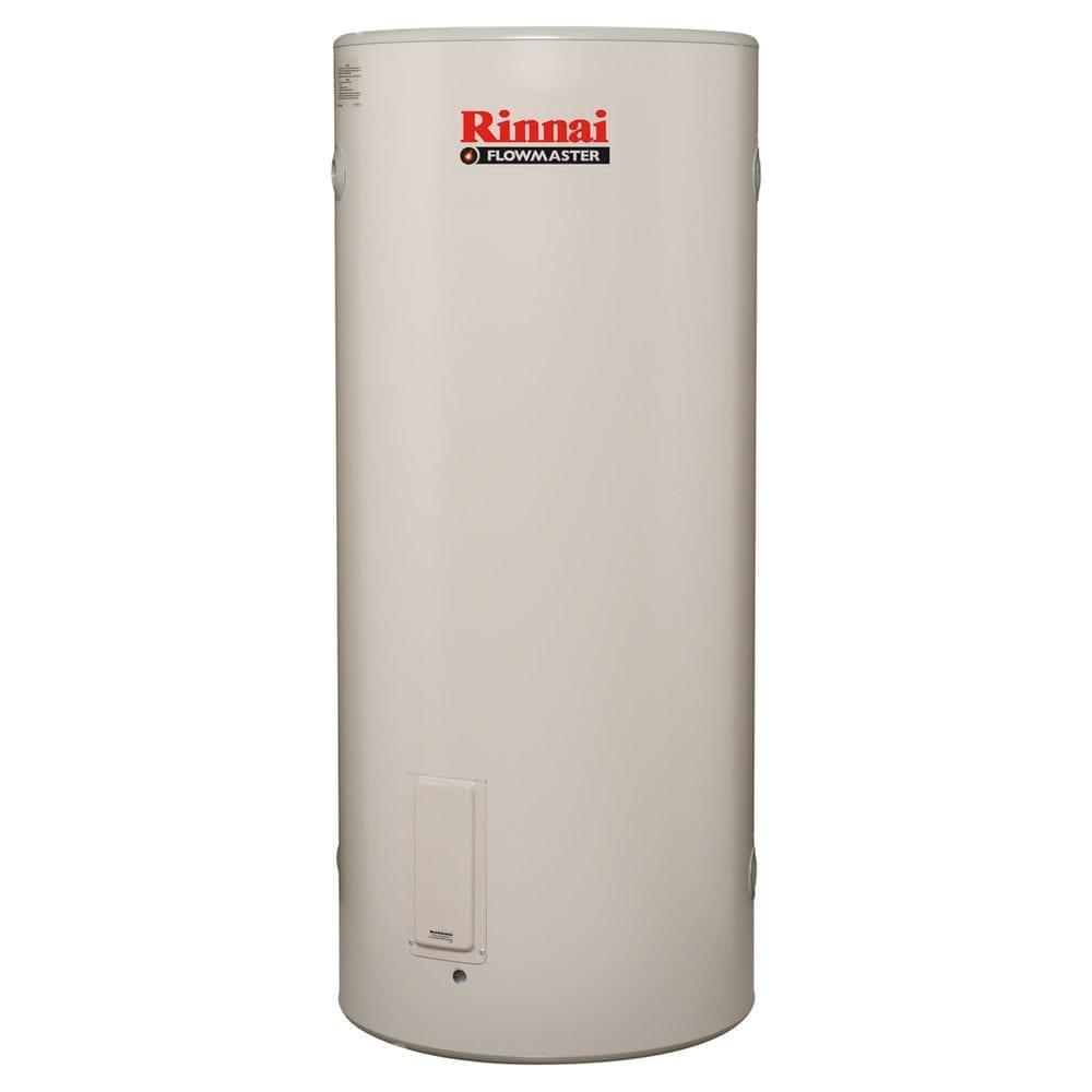 Hotflo 160 lt Electric Hot water Service