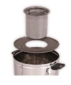 Tea Infuser for 10 litre Urn