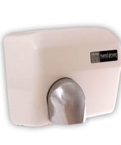 High Powered Commercial Hand Dryer