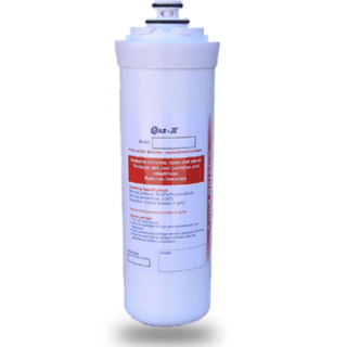 Xsential XP9-S Zip, Birko Compatible Water Filter Replacement