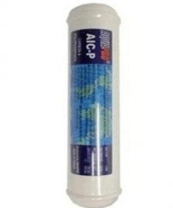3 Way Water Filter Mixer Tap Kit