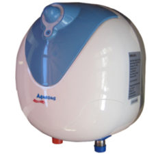 AQUEOUS 12V HOT WATER HEATER