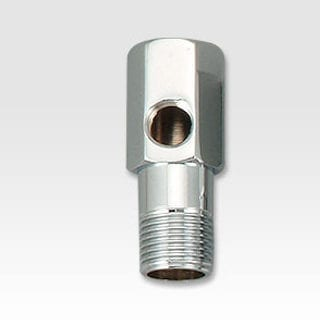"3/4"" Water Filter Feed Connector"