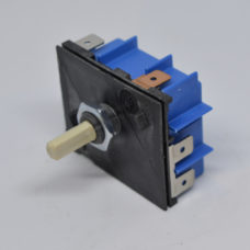 Stove Temperature Control Cooktop Switch MP104