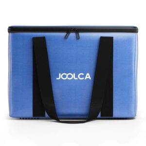 HOTTAP-Carry-Bag