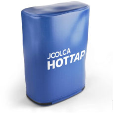 HOTTAP-Jacket