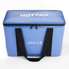 HOTTAP-heater-Carry-Bag