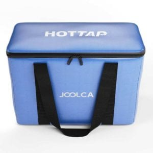 HOTTAP-heater-Carry-Bag