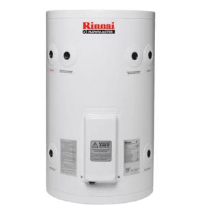 Rinnai-Electric-Storage