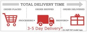 3-5-day-shipping