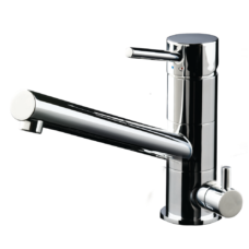3-Way-Water-Filter-Sink-Mixer-Tap-3M