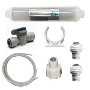 Deluxe-Fridge-Water-Connection-Kit