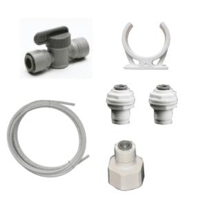 Fridge-Plumbing-Kit