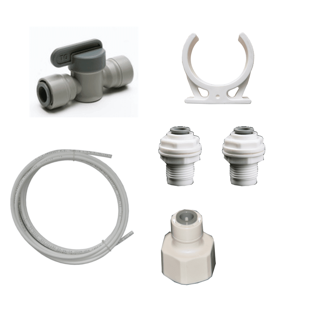Fridge-Plumbing-Kit