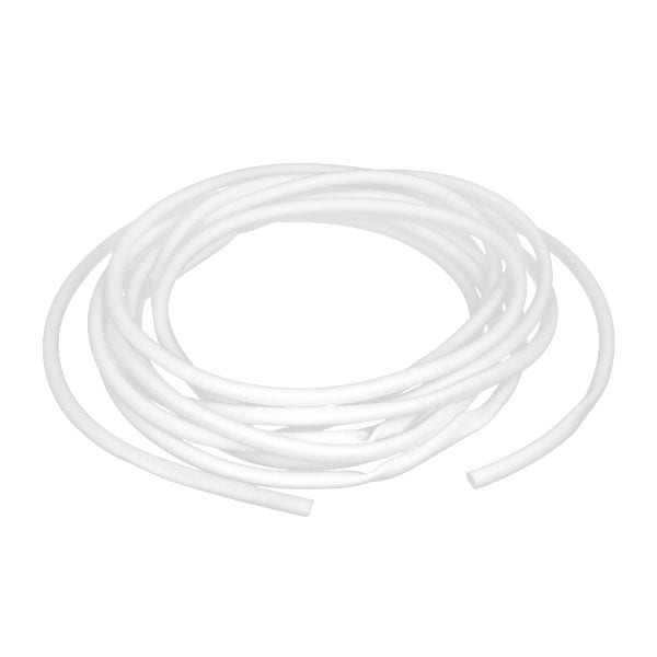 water-filter-hose