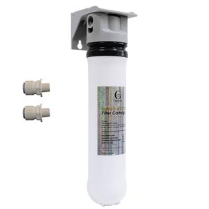 Insinkerator-Compatible-Filter