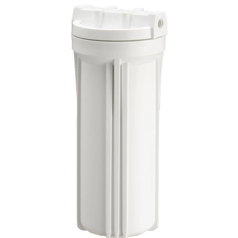 Water-Filter-Housing