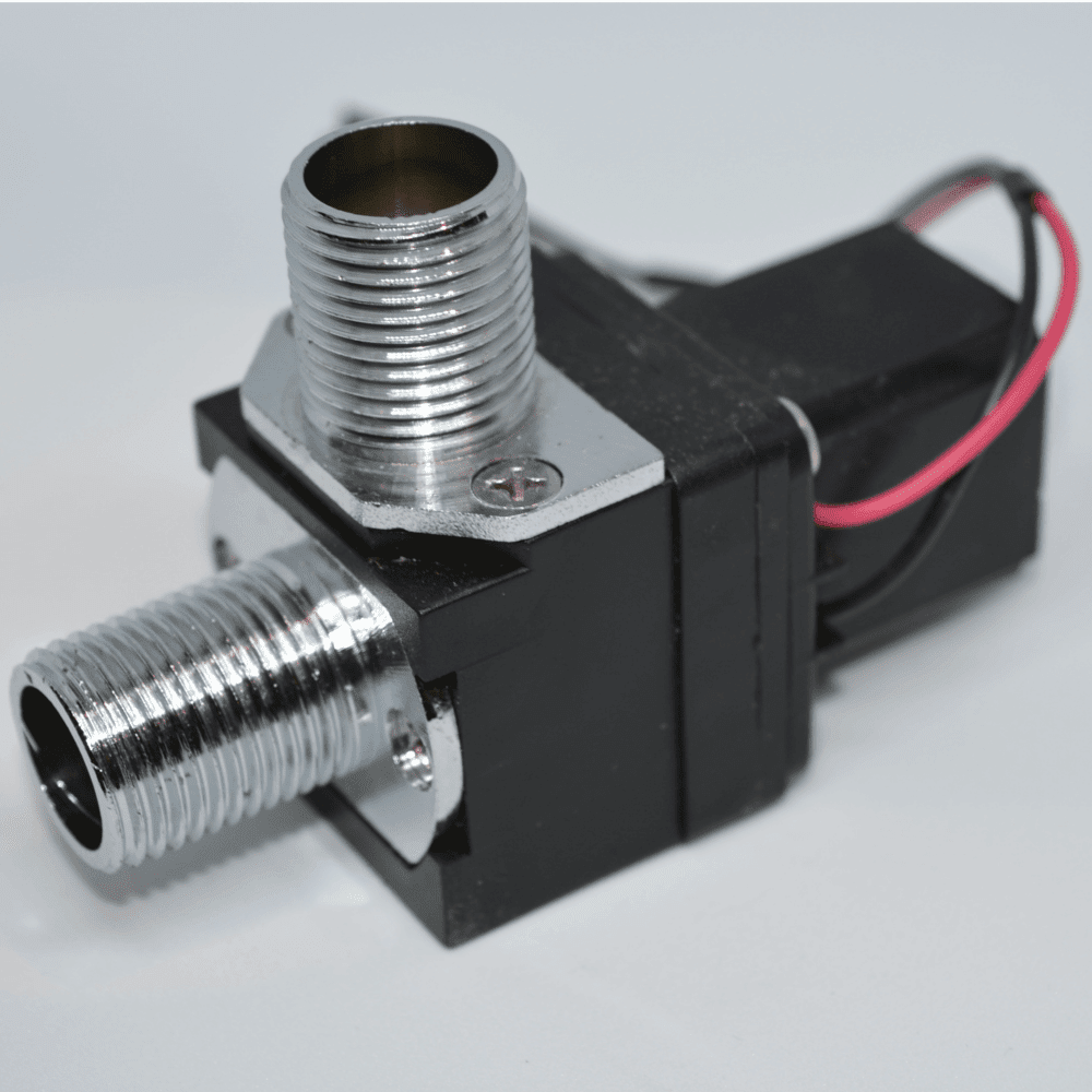 automatic-tap-solenoid