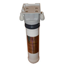 insinkerator-compatible-filter
