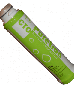 10-micron-quick-change-carbon-water-filter