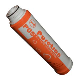 10-quick-change-sediment-water-filter