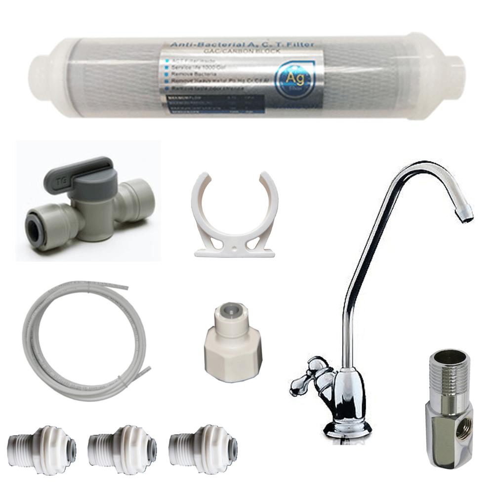 deluxe-inline-water-filter-kit