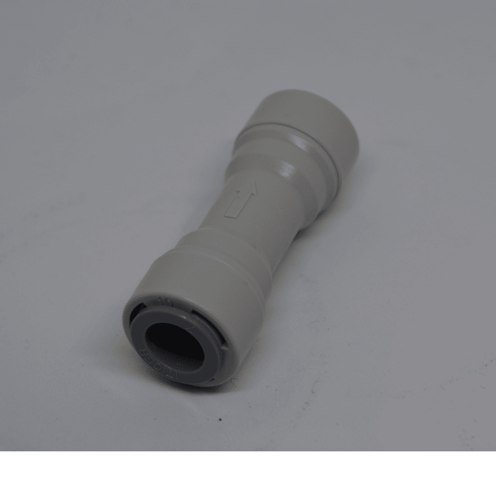 tiger-check-valve-3-8-tube-x-3-8-tube