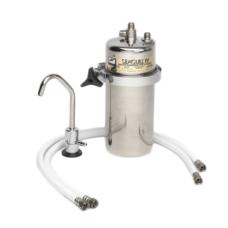 seagull-iv-x-2kf-water-purifier
