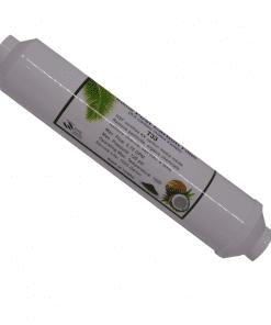 inline-carbon-water-filter