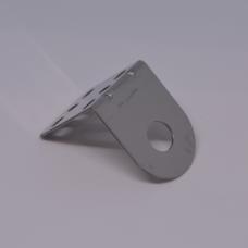 wall-mounted-water-filter-tap-bracket