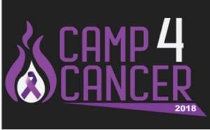 Camp-4-cancer-1